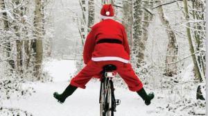 cycling-santa-F