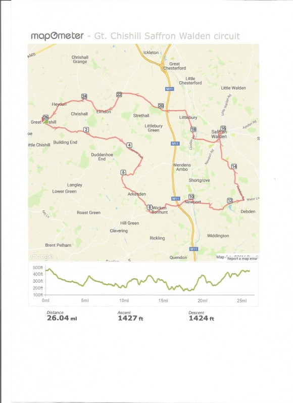 gt-chishill-to-saffron-walden-ride