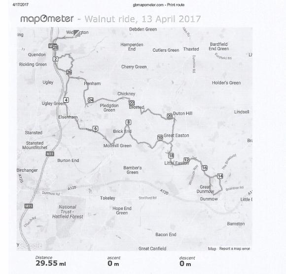 bike-ride-13-april-2017.jpg