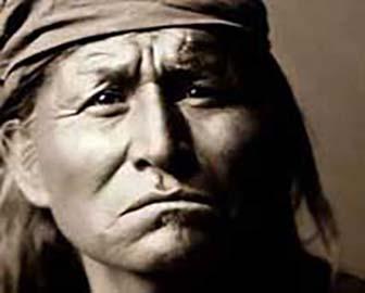 apache-indian336